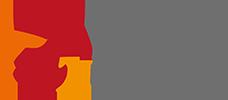 NBS-Syre Notfallschutz, Brandschutz, Schulungen, Eifel, Koblenz, Mayen, Rhein, Mosel Logo